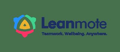 leanmote-isologotipos-01